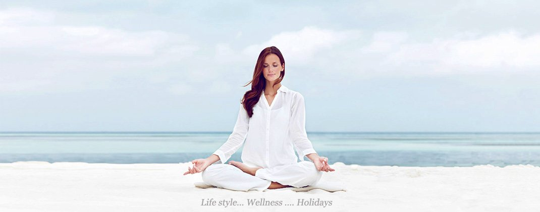 ayurva-lifestyle-wellness-holidays