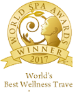 Worlds Best Wellness Travel Agency