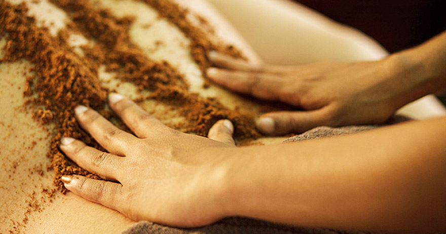 7. Ayurveda Panchakarma Treatments in Sri Lanka