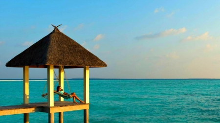 Health and wellness holidays in the hidden gems of Asia