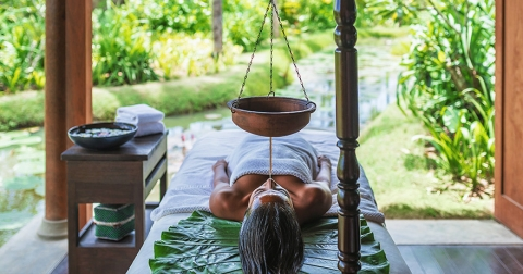 Seven Things to Know About an Ayurveda Holiday