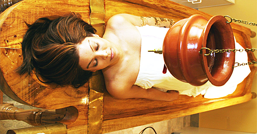 Sri Lanka The Hub of Authentic Ayurveda Treatment
