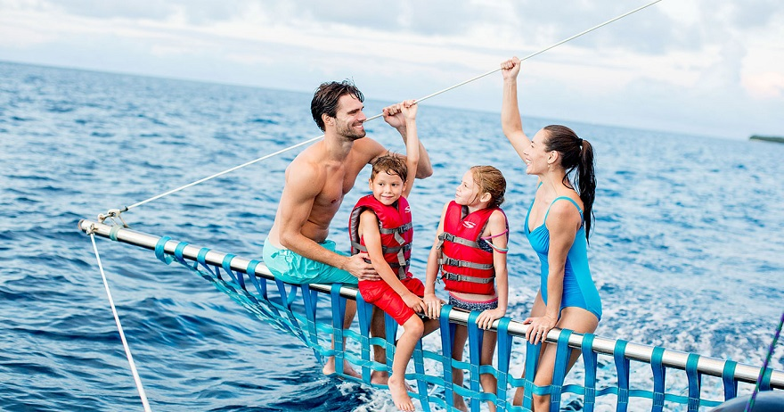 all-inclusive-family-beach-holiday-to-maldives-1559724913.jpg