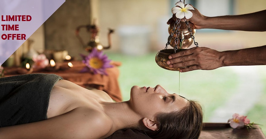 ayurvedic-body-mind-panchakarma-holiday-14-nights-1572852151.jpg
