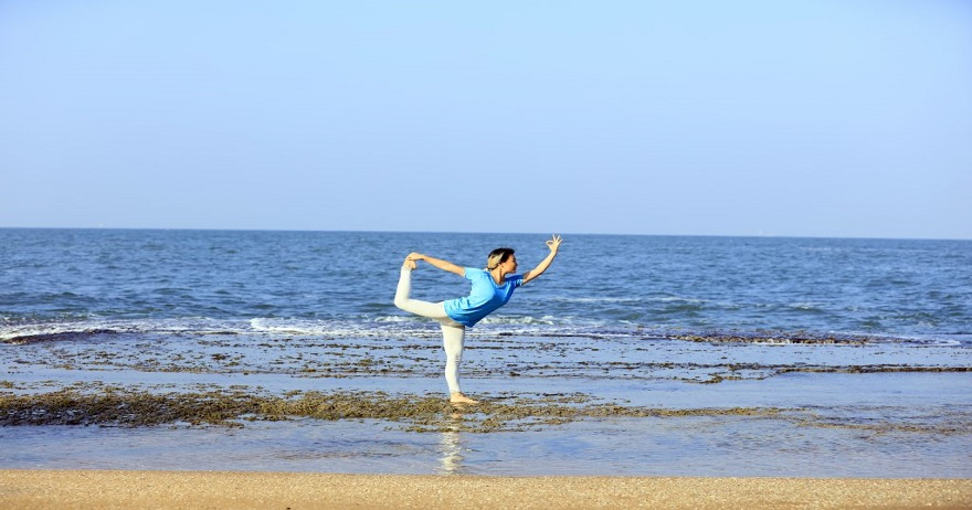 best-yoga-meditation-retreat-by-indian-ocean-1573707029.jpg