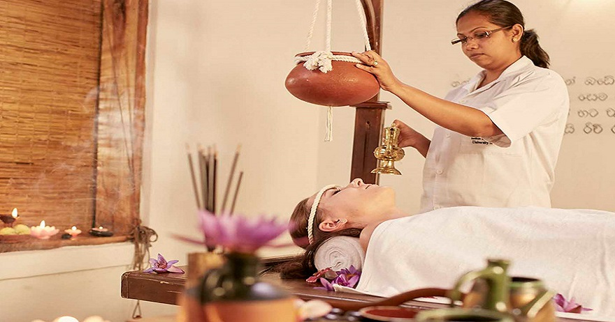 immunity-booster-ayurveda-retreat-in-sri-lanka-1586352129.jpg