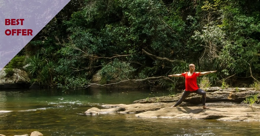 refreshing-wellness-and-yoga-in-the-mountains-1572523939.jpg