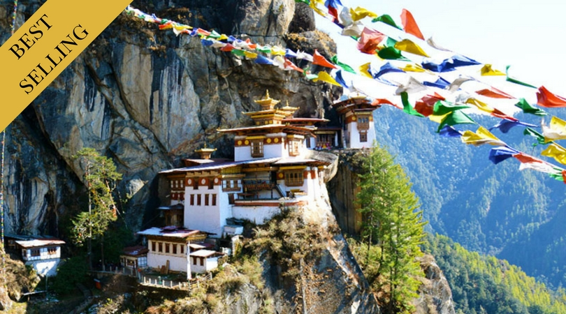 senior-traveller-cultural-holiday-in-bhutan-1558350274.jpg