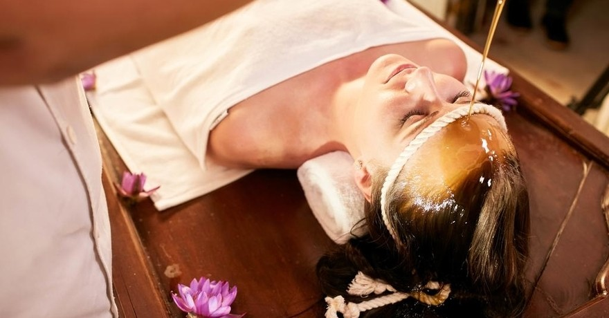 ultimate-7-nights-ayurveda-cleansing-package-1560931769.jpg