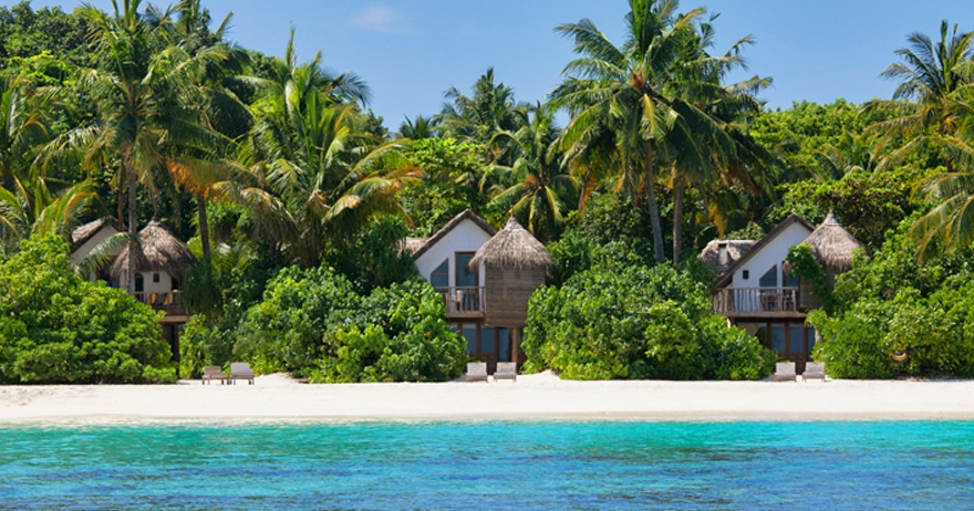 std-soneva-fushi-resort-maldives-soneva-fushi-villa-suite-with-pool-treehouse-1460012090.jpg (880×462)