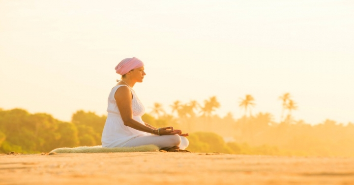9 Days Wellbeing Retreat Sri Lanka (11th -20th Nov 2016)