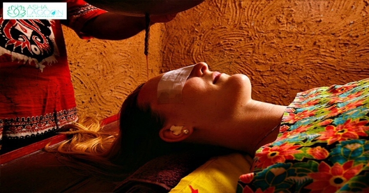 Journey Into Nature & Traditional Ayurvedic Healing 7 nights