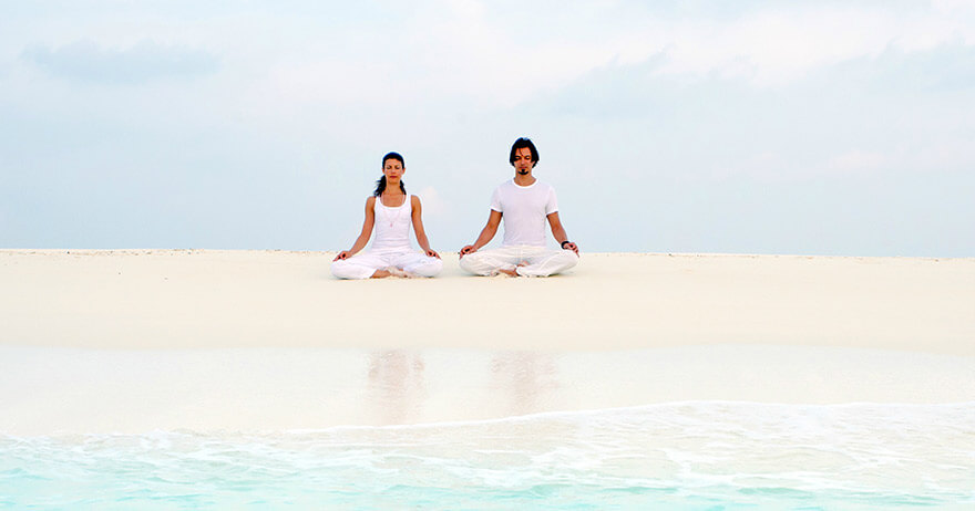 EID Special: Revitalizing Beach Holiday 4 nights