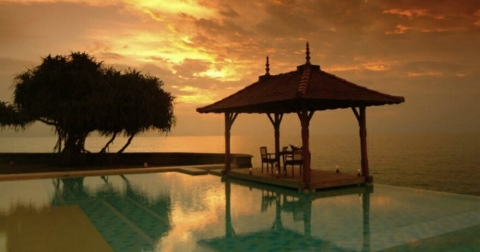 Serene Yoga & Beach Relaxation Holiday 3 nights
